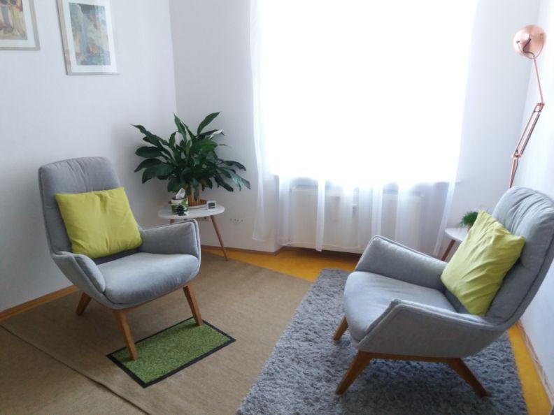 psychotherapie weiden stiglmaier fischer. Black Bedroom Furniture Sets. Home Design Ideas